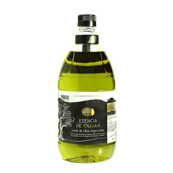 garrafa de aceite