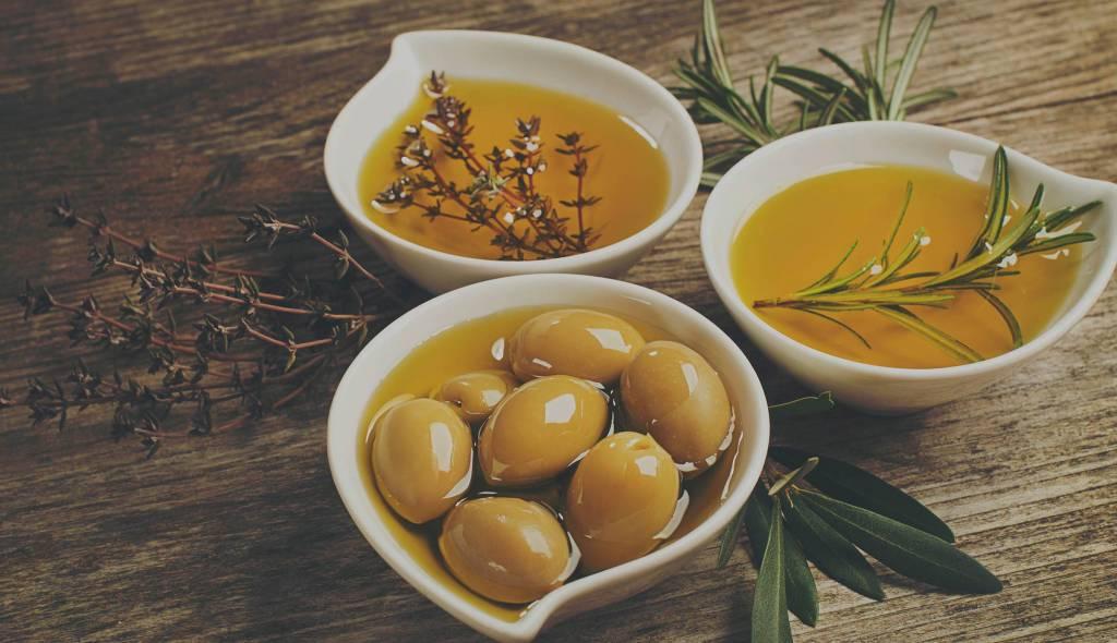 Elaboración y obtención del aceite de oliva (Fase I)