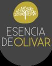 logo_esencia2